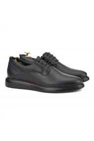 Pantofi Casual din Piele Naturala 070