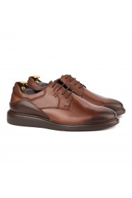Pantofi Casual Piele Naturala 1060