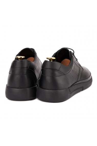 Pantofi Casual Piele Naturala 1061