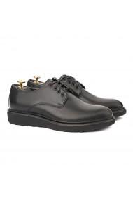 Pantofi Casual Piele Naturala 1063