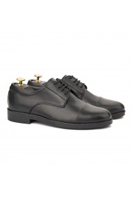 Pantofi Casual Piele Naturala 1066
