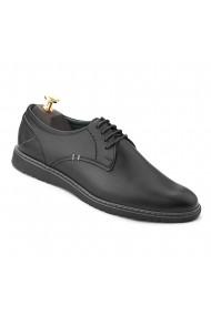 Pantofi Piele DCB 253