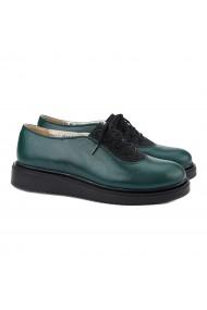 Pantofi Casual Piele Naturala 1383