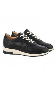Pantofi Piele Naturala 1193