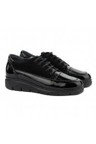 Pantofi Piele Naturala 1194