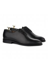 Pantofi Eleganti 890