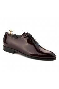 Pantofi Piele DCB 718
