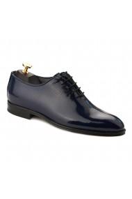 Pantofi Piele DCB 719