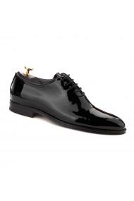 Pantofi Piele DCB 720