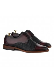 Pantofi Eleganti 885