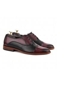 Pantofi Eleganti 886