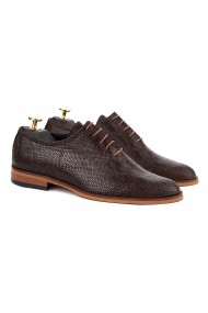 Pantofi Eleganti 887