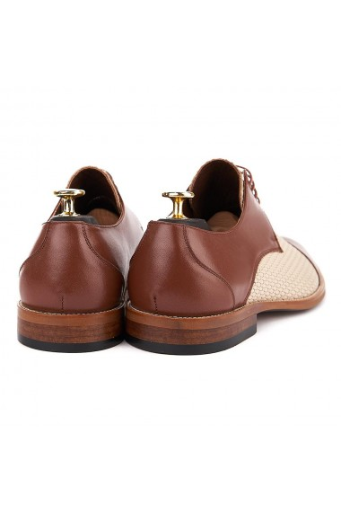 Pantofi Eleganti 888