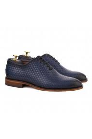 Pantofi Eleganti 891