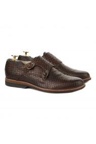 Pantofi Eleganti 952