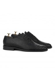 Pantofi Eleganti Croc Edition 799
