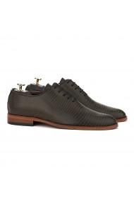 Pantofi Eleganti Vintage 773