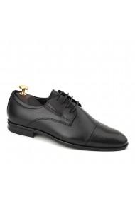 Pantofi Piele DCB 354
