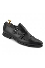 Pantofi Piele DCB 422