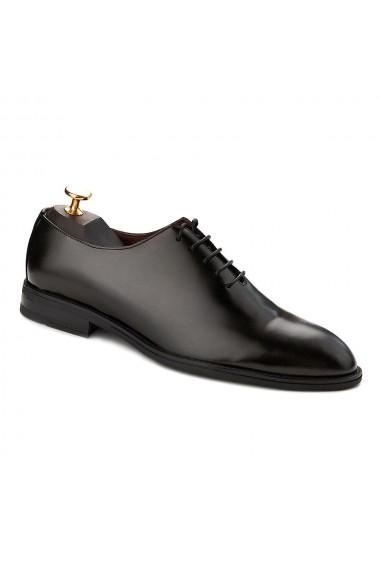 Pantofi Piele DCB 683