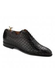 Pantofi Piele DCB 685