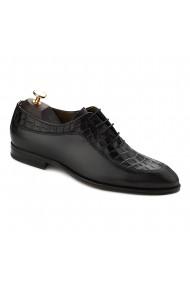 Pantofi Piele DCB 689