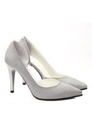 Pantofi Eleganti Dama 4047