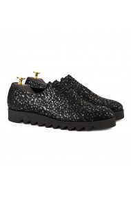Pantofi Smart-Casual 023