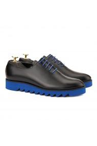 Pantofi Smart-Casual 991