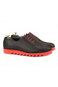 Pantofi Smart-Casual 993