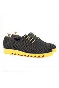 Pantofi Smart-Casual 994