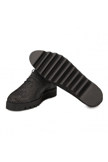 Pantofi Smart-Casual 995