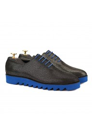 Pantofi Smart-Casual 996