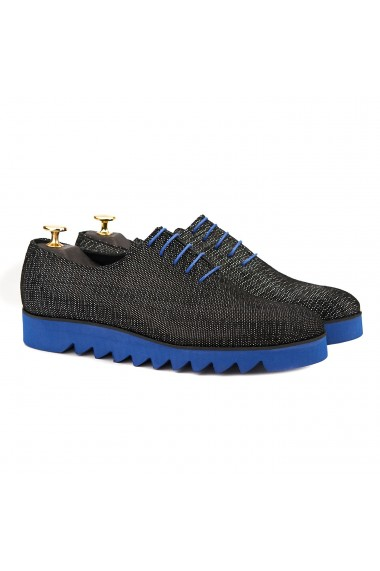 Pantofi Smart-Casual 997