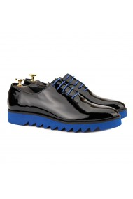 Pantofi Smart-Casual 998