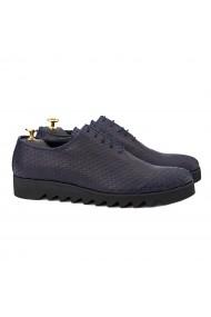 Pantofi Smart-Casual 0090