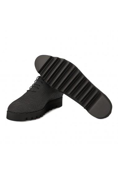 Pantofi Smart-Casual 024
