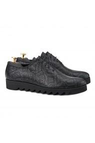 Pantofi Smart-Casual 086