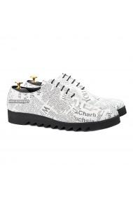 Pantofi Smart-Casual 091
