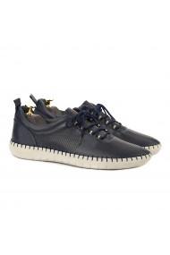 Pantofi Casual Piele Naturala 047
