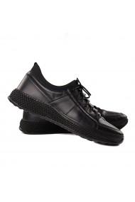 Pantofi din Piele Naturala 1050