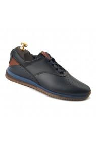 Pantofi Piele DCB 474