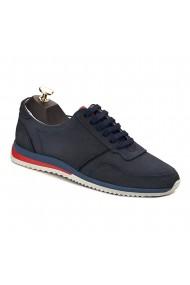 Pantofi Piele DCB 644