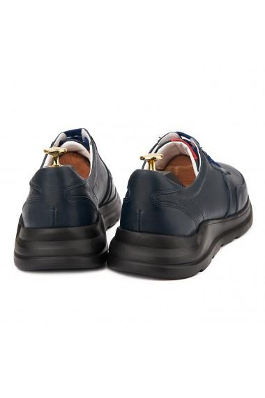 Pantofi Sport 0001