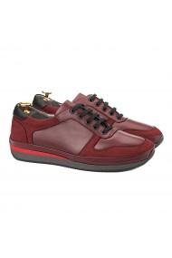 Pantofi Sport 0006