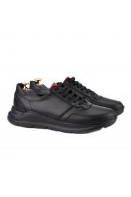 Pantofi Sport 942