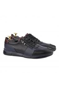 Pantofi Sport 943