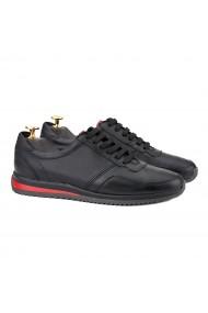 Pantofi Sport 947