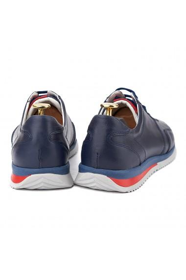 Pantofi Sport 948