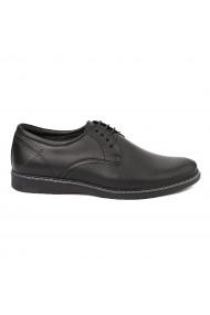 Pantofi sport Casual din Piele Naturala 0221